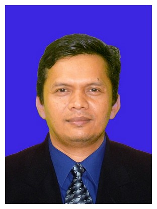 Nandang Mufti S.Si., M.T., Ph.D.