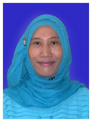 Dr. Siti Zulaikah,S.Pd,M.Si